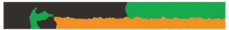 Scientex Conference Logo